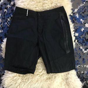 Men's 34 Nike Tech Woven Pants